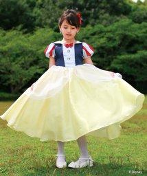 Little Princess/ディズニーフォーマルドレス 白雪姫/501178877