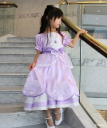 Little Princess/ディズニーフォーマルドレス ソフィア/501178878