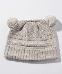 SENSE OF WONDER/ボンボン帽子/501147815