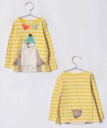 babycheer/ペンギンTシャツ/501147828
