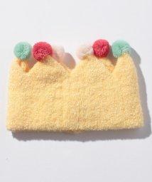 babycheer/ふわふわクラウン帽子/501147830