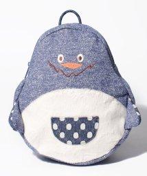 babycheer/ペンギンリュック/501147833