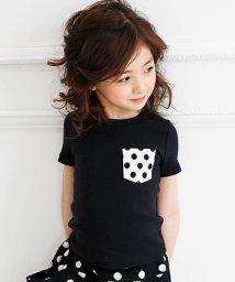 子供服Bee/半袖トップス/501157729