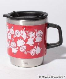 Afternoon Tea LIVING/Moomin×AfternoonTea/スタッキングマグ/501164629