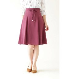 PROPORTION BODY DRESSING/オータムカラースカート/501180483