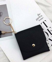 miniministore/ミニ財布 コインケース 小銭入れ 財布 レディース/501180777