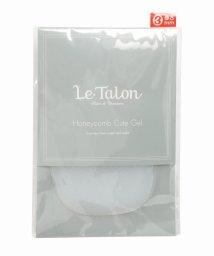 Le Talon/3mmハニカムキュートジェル/501181156