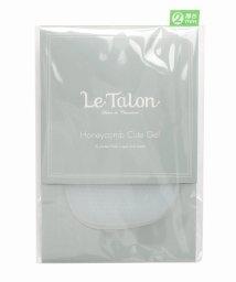 Le Talon/2mmハニカムキュートジェル/501181157