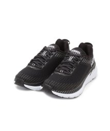OTHER/【HOKA ONEONE】Clifton 5/501181341