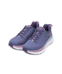 OTHER/【HOKA ONEONE】Clifton 5/501181342