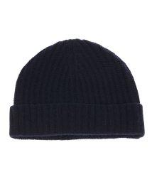Polo Ralph Lauren/ラルフローレン 帽子/501164028