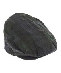 Polo Ralph Lauren/ラルフローレン 帽子/501164029