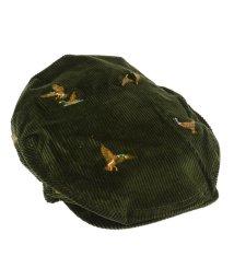 Polo Ralph Lauren/ラルフローレン 帽子/501164030