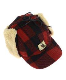 Polo Ralph Lauren/ラルフローレン 帽子/501164031