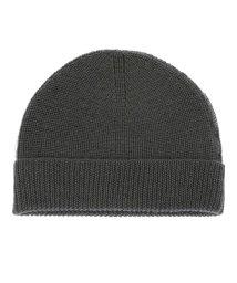 Polo Ralph Lauren/ラルフローレン 帽子/501164042