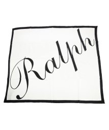 Polo Ralph Lauren/ラルフローレン スカーフ/501164058