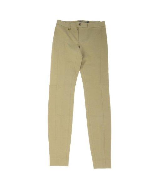Polo Ralph Lauren(ポロラルフローレン)/ポロラルフローレン(レディース) パンツ/WMBLBTMW4D10004