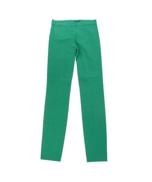 Polo Ralph Lauren(ポロラルフローレン)/ポロラルフローレン(レディース) パンツ/WMBLBTMW4E10056