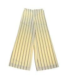 Polo Ralph Lauren/ポロラルフローレン(レディース) パンツ/501174216