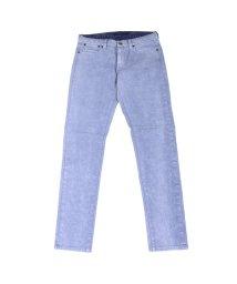 Polo Ralph Lauren/ポロラルフローレン(レディース) パンツ/501174228
