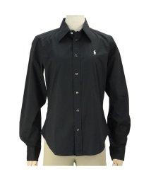 Polo Ralph Lauren/ポロラルフローレン(レディース) シャツ 長袖/501174237