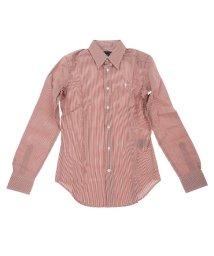 Polo Ralph Lauren/ポロラルフローレン(レディース) シャツ 長袖/501174266