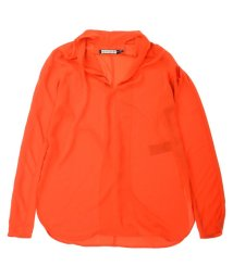 Polo Ralph Lauren/ポロラルフローレン(レディース) シャツ 長袖/501174270
