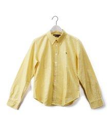 Polo Ralph Lauren/ポロラルフローレン(レディース) シャツ 長袖/501174272
