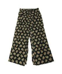 Polo Ralph Lauren/ポロラルフローレン(レディース) パンツ/501174276