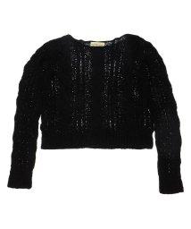 Polo Ralph Lauren/ポロラルフローレン(レディース) セーター/501174341
