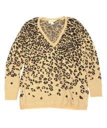 Polo Ralph Lauren/ポロラルフローレン(レディース) セーター/501174343