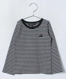 agnes b. ENFANT/J190 E TS  Tシャツ/501174822