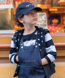 agnes b. ENFANT/J019 E TS  Tシャツ/501174826