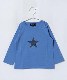 agnes b. ENFANT/SBH7 E TS  Tシャツ/501174828