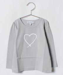 agnes b. ENFANT/SAE0 E TS  Tシャツ/501174829