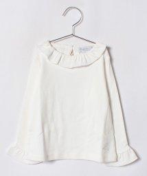agnes b. ENFANT/JBH2 E TS  Tシャツ/501174833