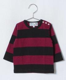 agnes b. ENFANT/J019 L TS  Tシャツ/501174848
