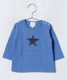 agnes b. ENFANT/SBL9 L TS  エトワールTシャツ/501174849