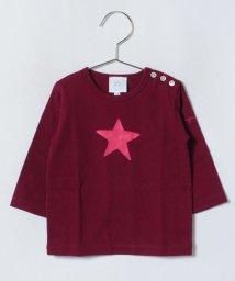 agnes b. ENFANT/SBL9 L TS  Tシャツ/501174849