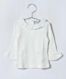 agnes b. ENFANT/JBH2 L TS  Tシャツ/501174852