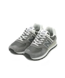 New Balance/【New Balance】WL574CRD/501182762