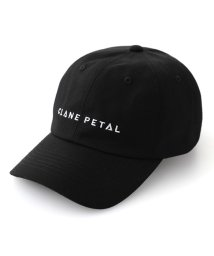 CLANE/CLANE PETAL CAP/501183108