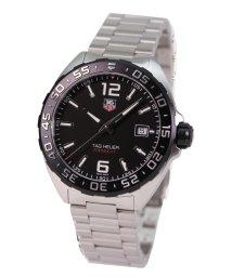 TAGHeuer/タグホイヤー メンズ時計 フォーミュラ1 WAZ1110BA0875/501183138