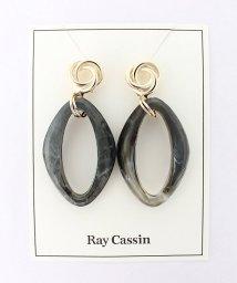 Ray Cassin /カラーリングピアス/501183178
