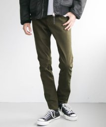 URBAN RESEARCH/WHEIR Bobson×URBAN RESEARCH 別注SKINNY CHINO/501183254