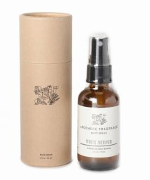 SAVE KHAKI/APOTHEKE FRAGRANCE MIST SPRAY/501183271