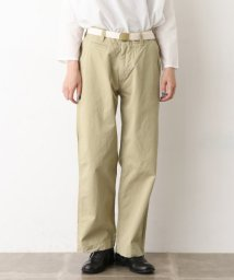 KAGURE/MASTER&Co. COTTON CHINO/501183293