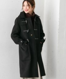 URBAN RESEARCH ROSSO/【別注】GLOVERALL ELIZA DUFFLE/501183556