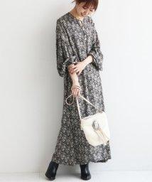 Spick & Span/【CHRISTY DAWN】THE FLORENCE DRESS◆/501183663