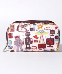 LeSportsac/RECTANGULAR COSMETIC バッカルートゥー/LS0020687